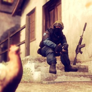 counter_strike_global_offensive_130